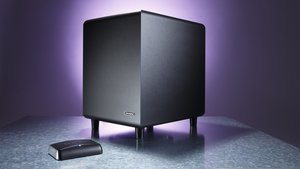 Velodyne WiConnect-10